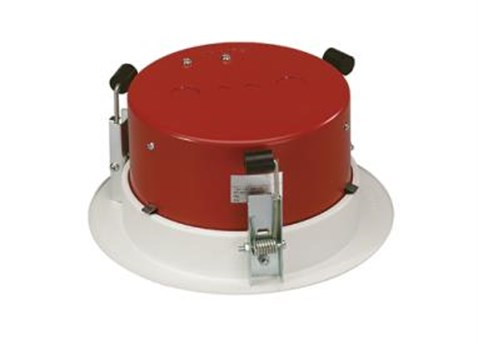 Dynacord DC 3081/02 Metal Fire Dome for DC 3086/41