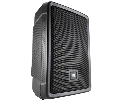Jbl IRX-108BT Powered 8-Inch 1300 W Portable PA Loudspeaker with Bluetooth