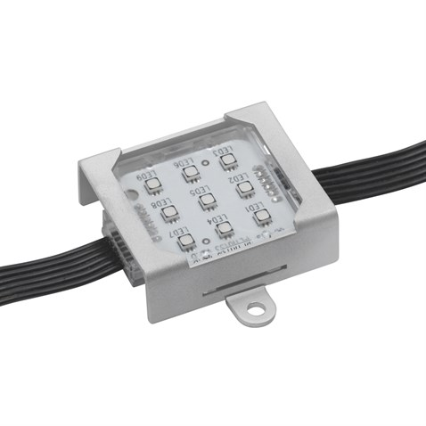 Martin VCDOT 9 Led Video Element