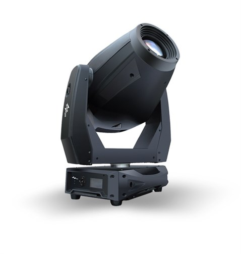 Ssp Audio SS652SC 440W Led Moving Head Spot